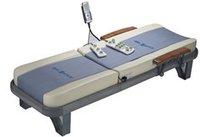 Massages Bed