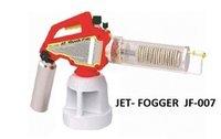 Jet Fogger