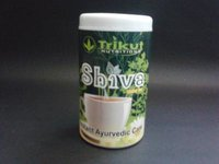 Shiva Herbal Tea