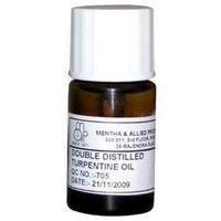 Turpineol Oil