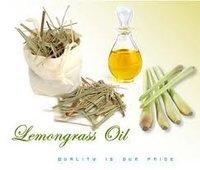 Turpineol Oils