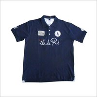 Mens Designer Polo T-Shirts
