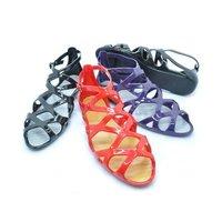 Girls Sandal Shoes