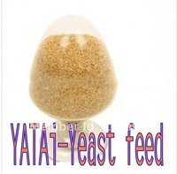 Animal Feeds Yeast Feedstuff Chicken Feeding