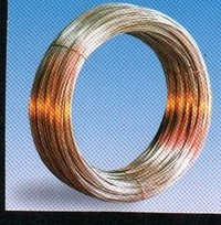 Durable Galvanized Steel Wire