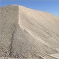Bentonite Powders