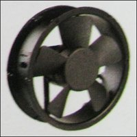 Best Quality Plastic Blade Dc Brushless Fan