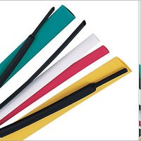 Heat Shrink Sleeve‎