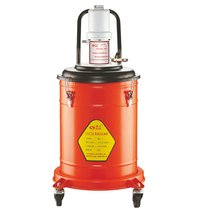 High Quality Grease Lubricant Pump 40L LD-675B