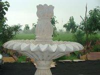 Designer Outdoor Garden Fountains