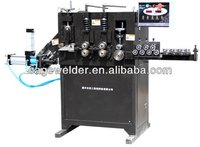 Ring Forming Machine (RM-6-310)