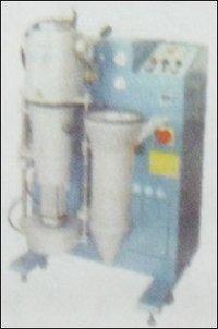 Vucuum Casting Machine