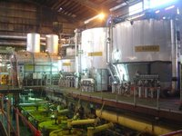 Waste-Tyre-Pyrolysis-Plants