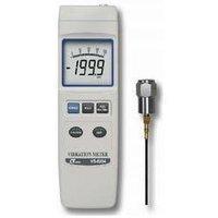 LCD Vibration Meter