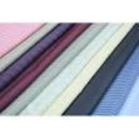 Industrial Uniform Fabrics