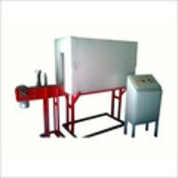 Sleeve Shrink Wrapping Machine
