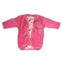 Girls Reversible Jacket
