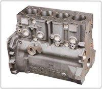 Perkins Engine Cylinder Blocks