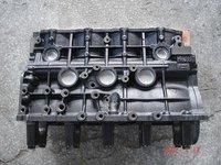 Isuzu Engine 4jb1 Cylinder Block