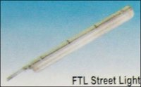 Ftl Street Light