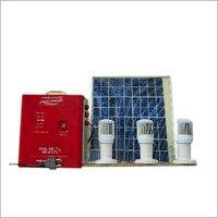 Solar Lantern Led