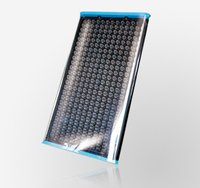 Plastic Flat Plate Solar Collector