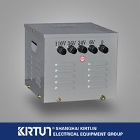 Lighting Control Transformer JMB, BJZ, DG Series