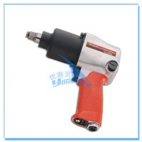 1/2 Inch Pneumatic/Air Impact Wrench Air Tools