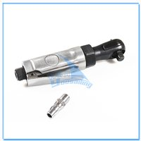 3/8 Inch Pneumatic Ratchet Wrench Air Tools