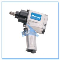 1/2 Inch Pneumatic/Air Impact Wrench