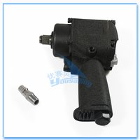 1/2 Inch Mini Pneumatic/Air Impact Wrench Air Tools
