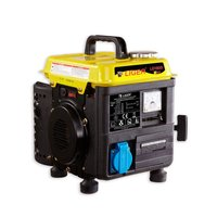 Mini Digital Inverter Gasoline Generator LG1300i