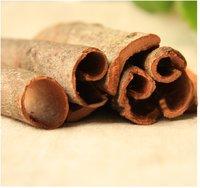 Cinnamon Bark Extract 20:1