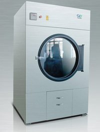 15Kg Commercial Tumble Dryer