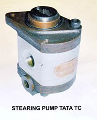Tata Tc Steering Pump