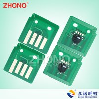 Toner Cartridge Chip For Xerox 202/205