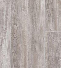 Seaside Oak Flooring