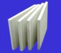 Waterproof UV Resistant PVC Foam Sheet