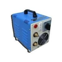 Portable (Stud Type) Welding Machine