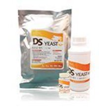 Self Culture Medium (Ds-Yeast)