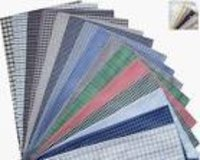 Workers Uniform Fabrics