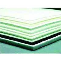 Powder Coating Fludizing Sheet