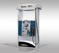 Encore 700 S Fuel Dispensers