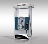 Encore 700 S Fuel Dispensers