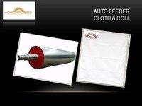 Auto Feeder Cloth