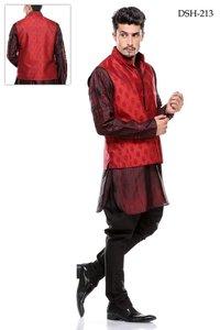Traditional Kurta Pajama