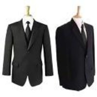 Corporate Designer Suit