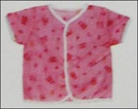 Designer Baby Shirt - Jb 9