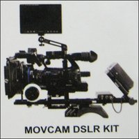 Movcam Dslr Kit