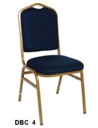 Banquet Armless Chair